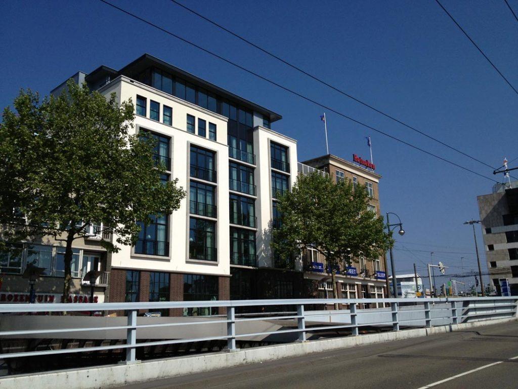 1096-Arnhem-1-Haarhuis
