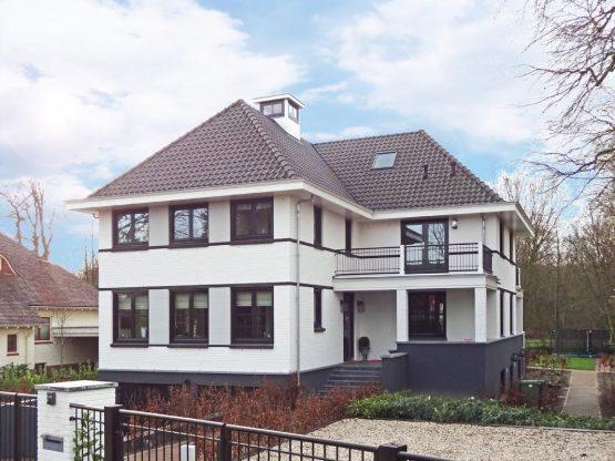 1132-Wassenaar-1