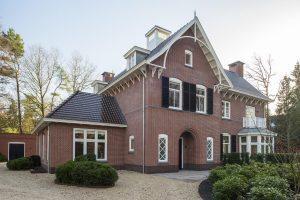 1149-Driebergen-1