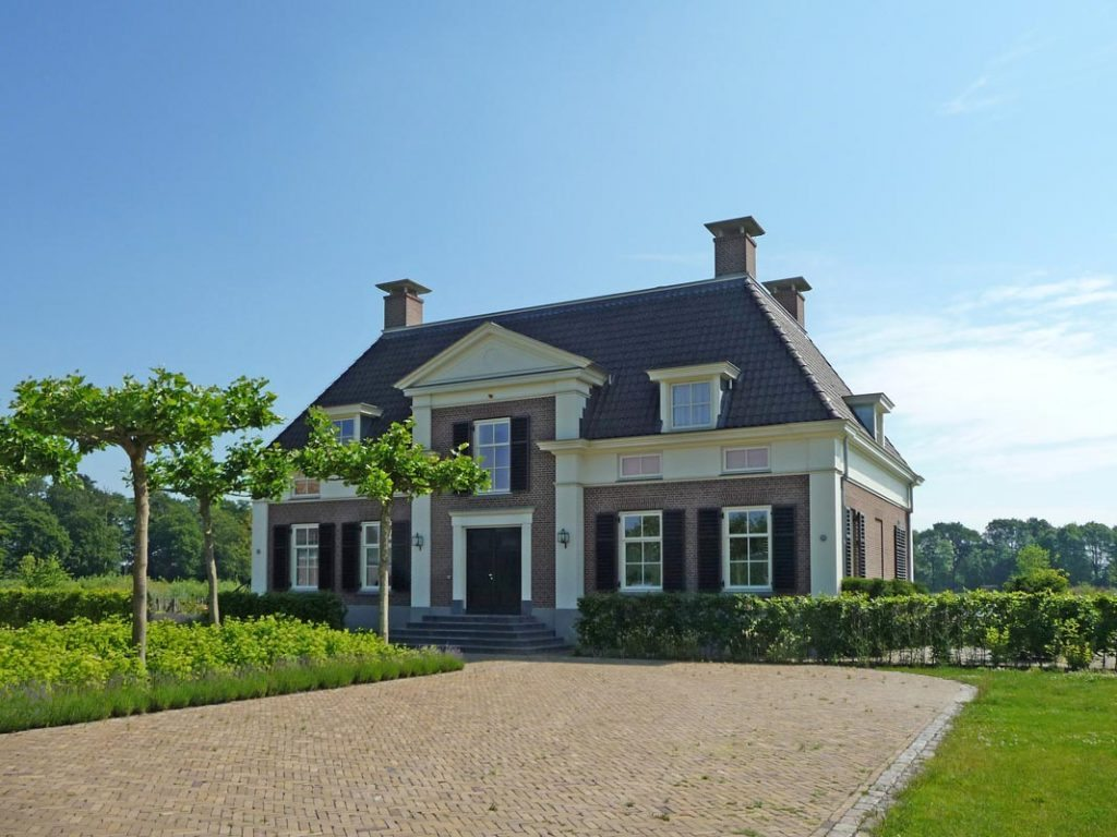 868-Renswoude-1-1