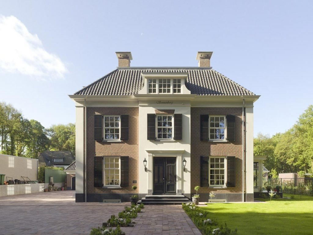 878-Nijmegen-2