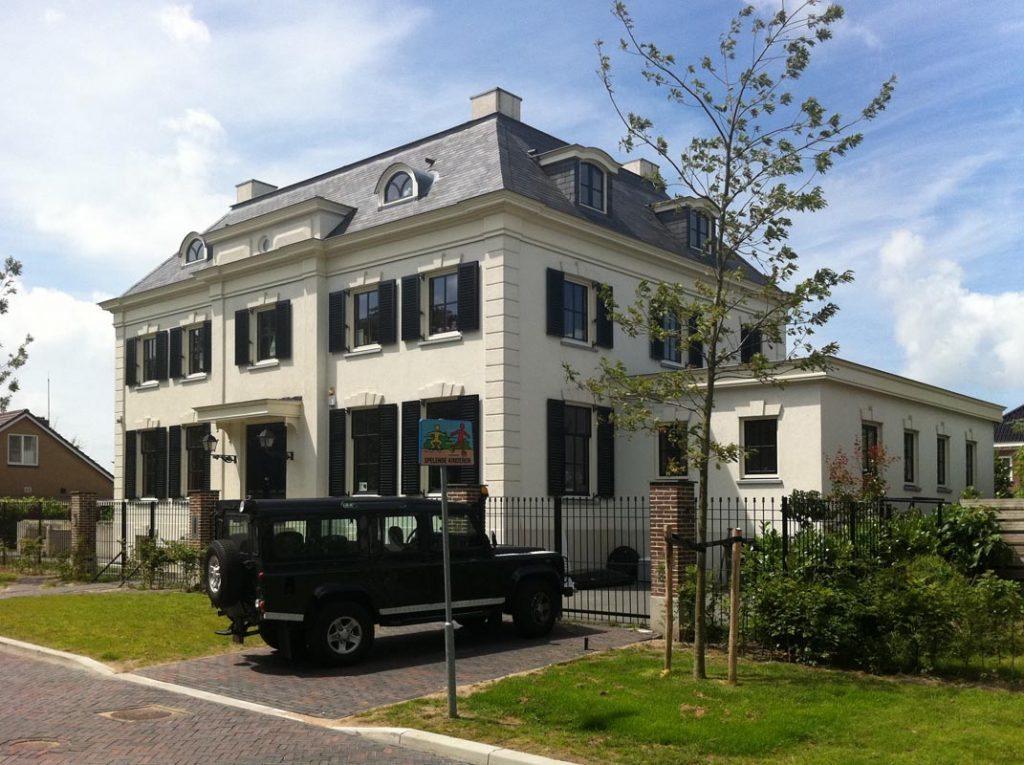 890-Den-Haag-1
