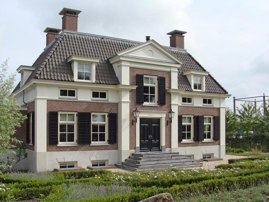 895-Nederhorst-den-Berg-1