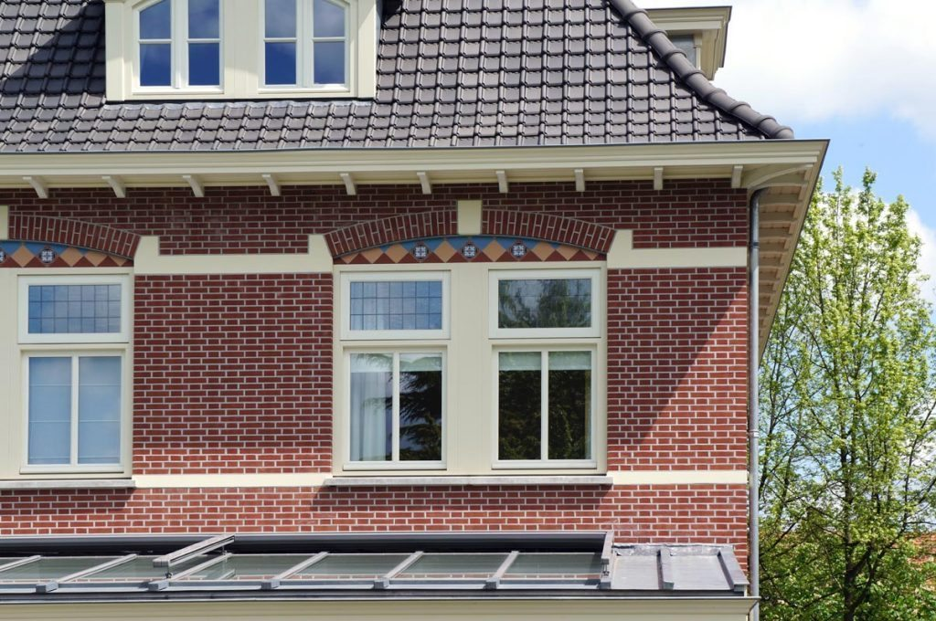 929-Nijmegen-5