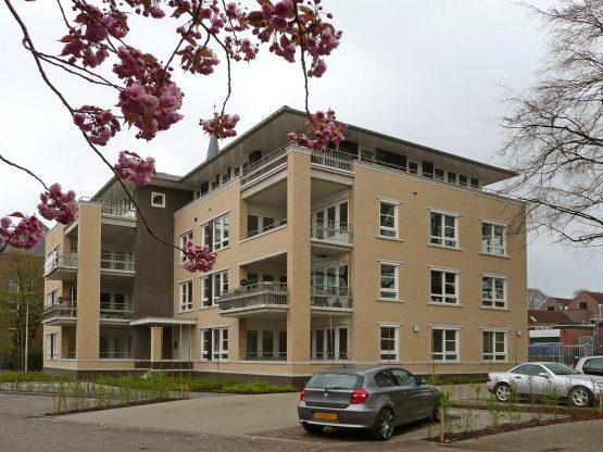 989-Winterswijk-1