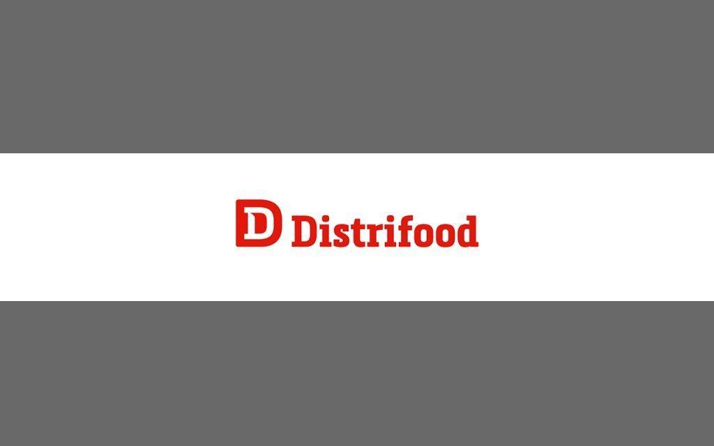 Distrifood Reportage: Albert Heijn Elst