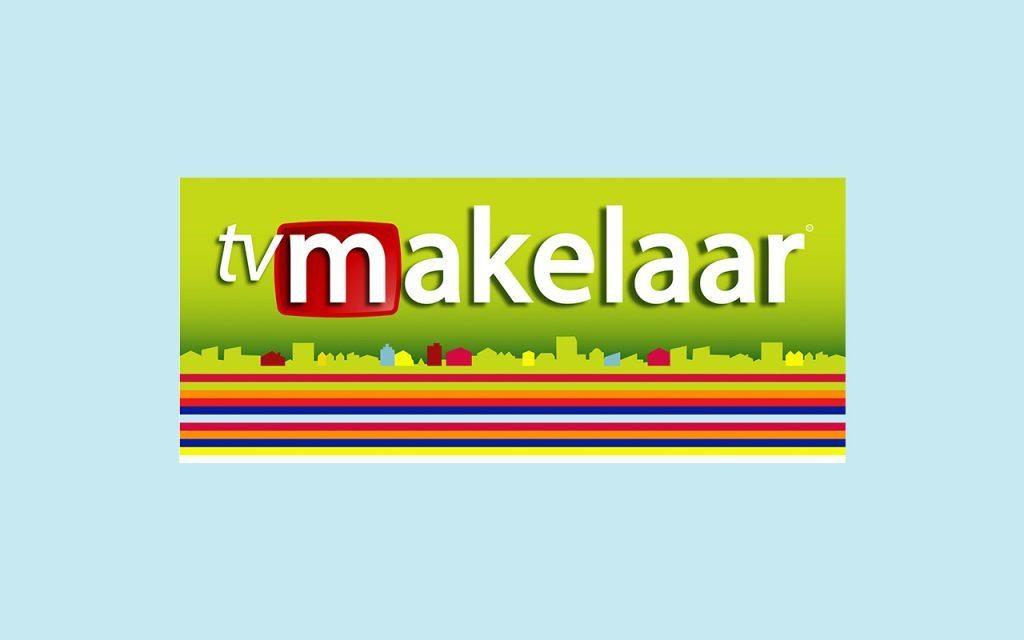 TV Makelaar